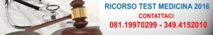 ricorso-test-medicina_2016