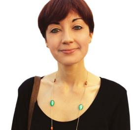Dott.ssa Anna Cascone