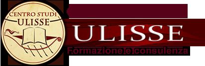 Centro Studi Ulisse - Perché sapere è navigare!