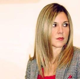 Avv. Sabrina Vitiello