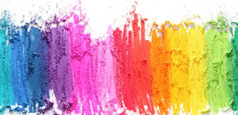 I colori del mondo mostra d arte evento socio culturale for Colori del rivestimento della baracca