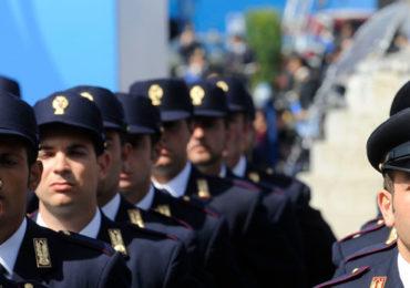 Pubblicazione del bando: Concorso Allievi Agenti Polizia di Stato 2016. – A breve…