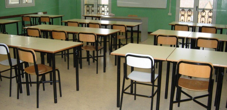 Dal 1° settembre: docenti obbligati a prendere servizio. Quali sono?