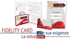 card-per-offerte_1