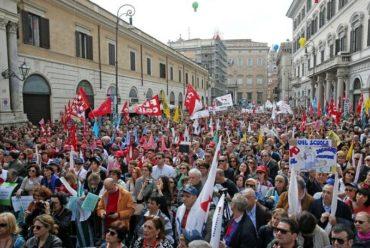 RICORSO MOBILITA' DOCENTI FASE C: COME RICORRERE AL GIUDICE DEL LAVORO