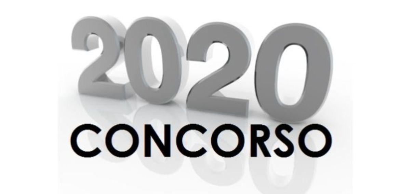 Concorso a cattedra 2020: per i docenti della III fascia un solo scritto ma con abilitazione.