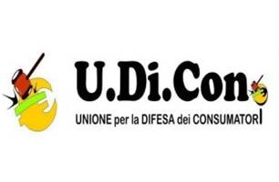 Unione per la Difesa dei Consumatori