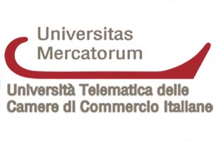 Universitas Unimercatorum
