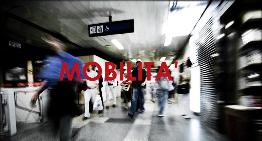 MOBILITA': TITOLI VALUTABILI NELLE DOMANDE DI TRASFERIMENTO.