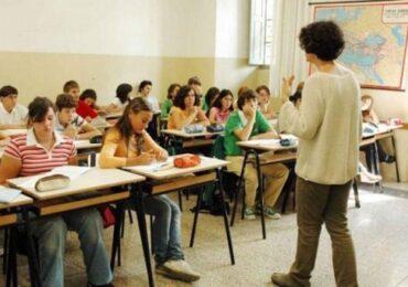 Aggiornamento graduatorie di istituto di seconda e terza fascia – Faq