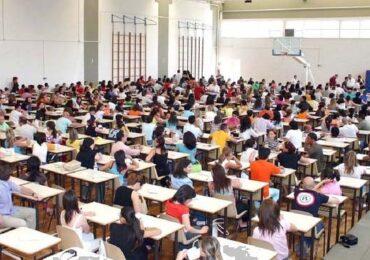 Concorso Scuola 2018: si parte con gli abilitati