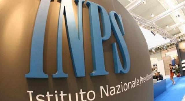 Pubblicazione concorso INPS