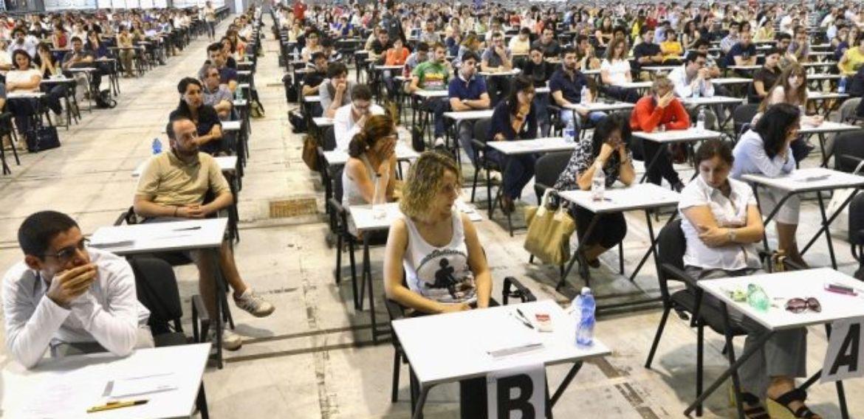 USCITA DEL PRIMO CONCORSO DOCENTI 2018 – NOVITÀ