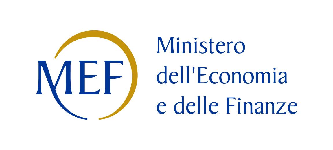 Concorso per 80 collaboratori amministrativi Ministero Economia