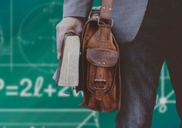 Graduatorie interne d'istituto: punteggi e titoli valutabili