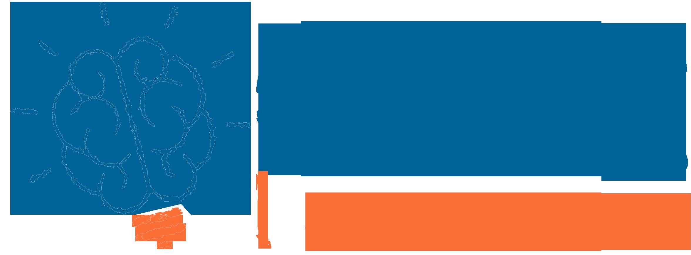 CSU Learner