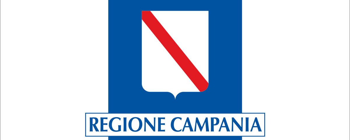 Concorso Regione Campania: date e info