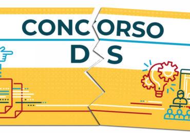 CONCORSO DS: DENUNCIATE ILLEGITTIMITA' ANCHE IN SEDE DI PROVA ORALE.  SEGNALA ANCHE IL TUO CASO.