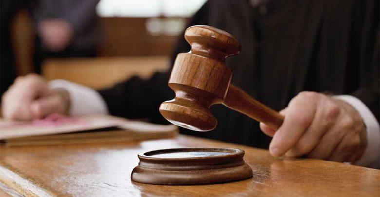 CONCORSO DIRIGENTE SCOLASTICO: SOSPENSIVA A BREVE?