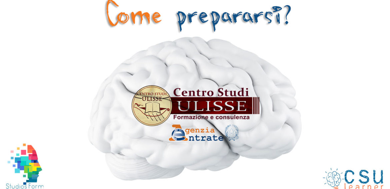 CONCORSO AGENZIA DELLE ENTRATE: COME PREPARARSI