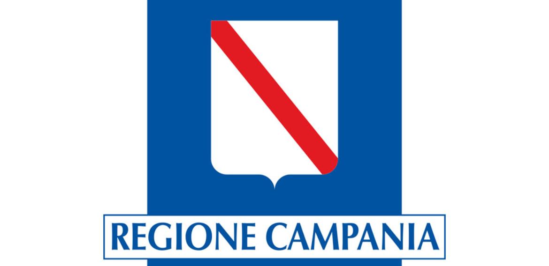 CONCORSO REGIONE CAMPANIA: FINALMENTE I BANDI!