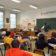 Concorso docenti: come prepararsi per superare le prove. I consigli della nostra docente.