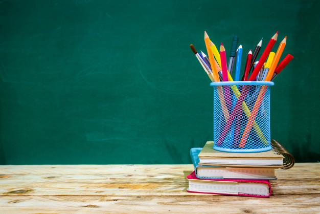 Graduatorie d'Istituto: ci saranno nuovi inserimenti in III° fascia?