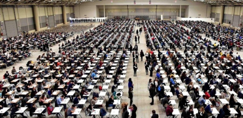 CONCORSO INPS 2020: 2000 POSTI.  BANDO IN ARRIVO