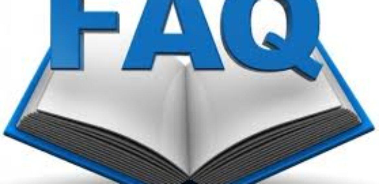 FAQ Ministero Istruzione procedura straordinaria abilitante