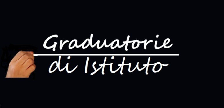 SUPPLENZE DA GRADUATORIE D'ISTITUTO: COME FUNZIONANO?
