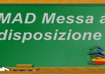 INCOMPATIBILITA' MAD E GPS: TUTTE LE FAQ SULLE MAD