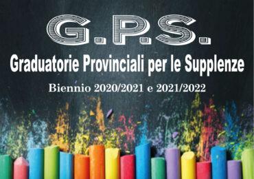 CONVOCAZIONI GPS: LO STRANO CASO DI NAPOLI
