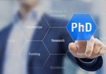 GPS: il caos delle Attività di ricerca scientifica e degli Assegni di ricerca