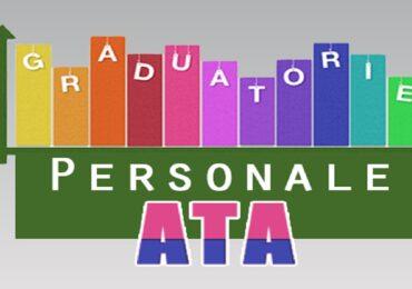 Graduatorie terza fascia ATA: come scegliere la provincia migliore e come controllare il punteggio dell'ultimo nominato?