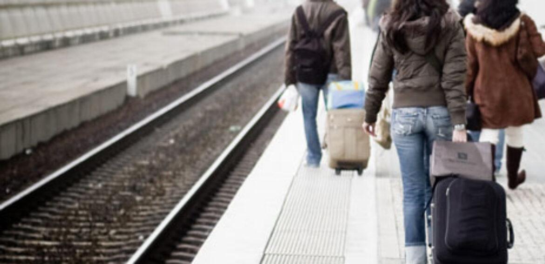 Mobilità docenti 2021/2022: i risultati il prossimo 7 giugno