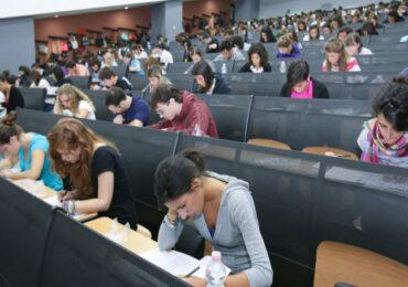 TEST D'INGRESSO PSICOLOGIA: COME FUNZIONA?