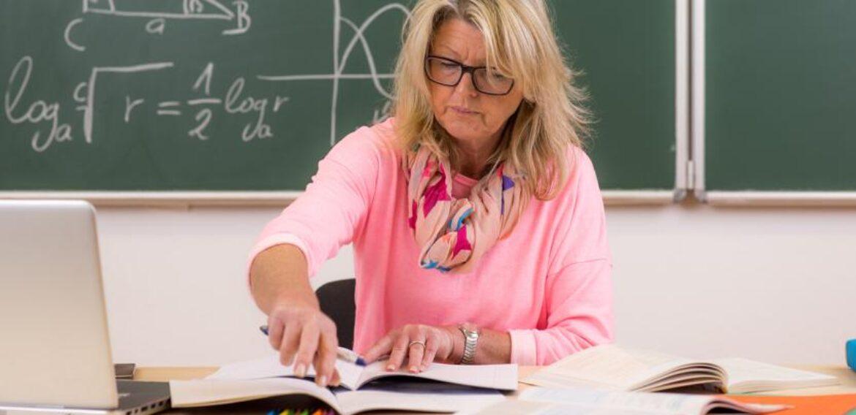 Concorso docenti ordinario: dove è finito?