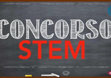 CONCORSO STEM: A.A.A. CERCASI COMMISSARI