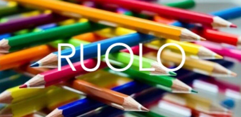 IMMISSIONI IN RUOLO 2021/2022: TELEMATICHE E A STRETTO GIRO