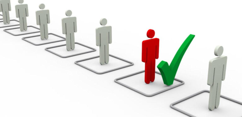 Concorso STEM, Protocollo MI: tutte le info per i candidati