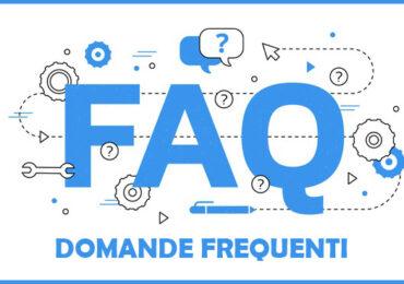 Immissioni in ruolo docenti 2021, tutte le risposte alle domande più frequenti. FAQ TARGATE Anief