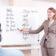 Supplenze da MAD:  quali scuole cercano insegnanti? Attenzione agli avvisi
